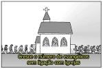 b600-estatisticas-evangelicos-sem-igreja